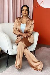 Deepica Mutyala, Founder of LIVE TINTED.jpg