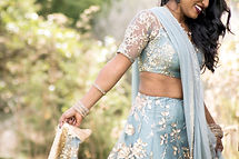 image_url=https___static.onecms.io_wp-content_uploads_sites_13_2021_08_30_bride-to-be-weig