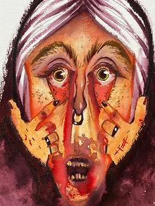 spooky bleeding eyes.jpg
