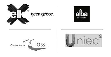 Energie advies SonKracht.png