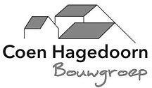 Logo Coen-Hagedoorn.jpeg