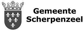 Logo_Scherpenzeel.jpg