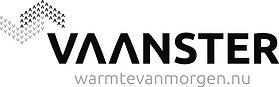 Logo Vaanster.jpg