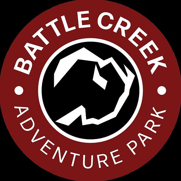 BattleCreekRound.png