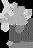 Logo HardNodig.png