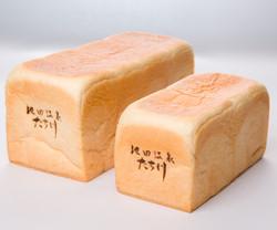 191014_tachikawa_food_160-Edit_edited