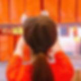 S__3874914_22.jpg