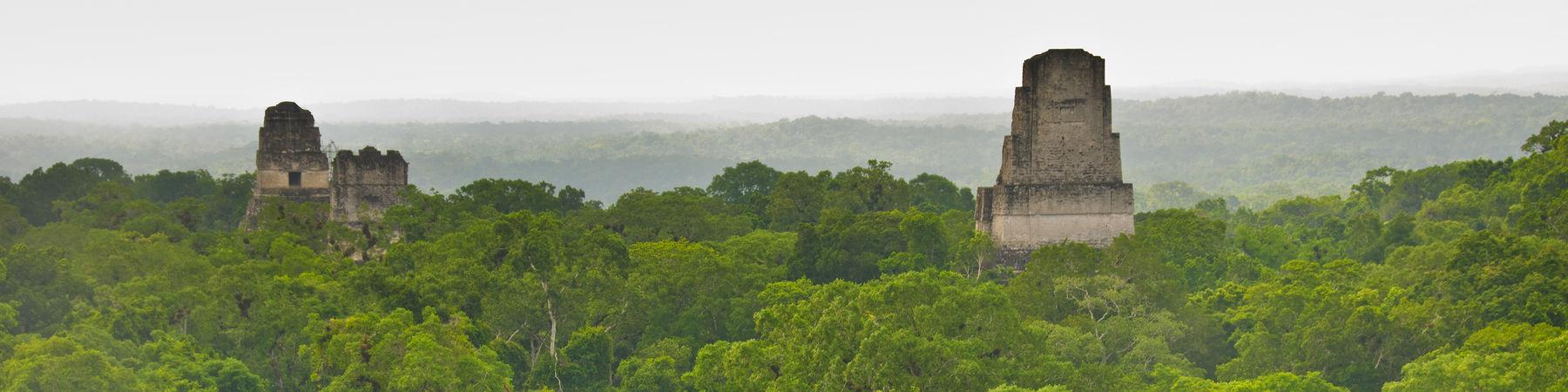 1800px-Tikal_Banner