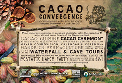 flyer_us_back_10x14_cacao