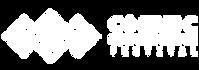 Cosmic Convergence Logo