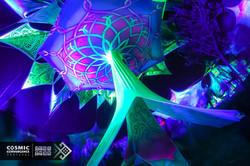 cosmicweb15_16-3118