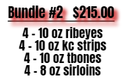 Bundle #2