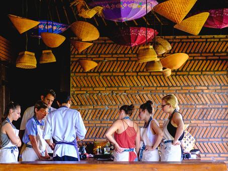 Bali Ansli V, Bali
