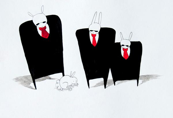 rabbitsfeet.jpg