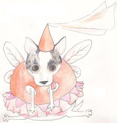 Fairydog.jpg