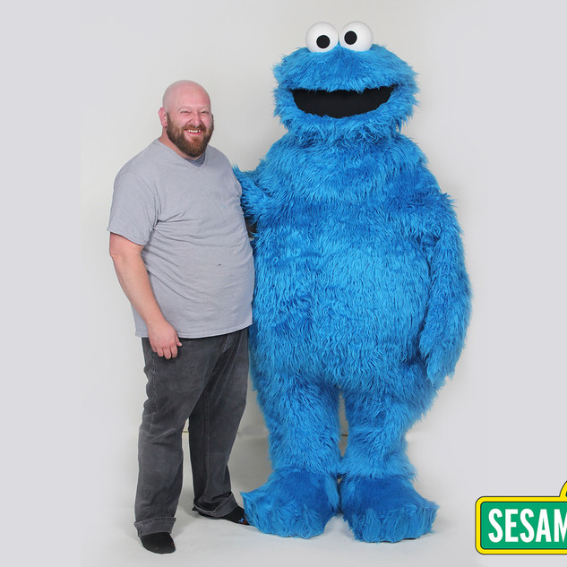 8 Cookie Monster and me.jpg