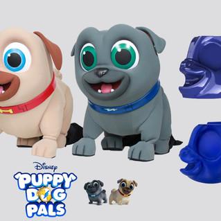 5 pupdog.jpg
