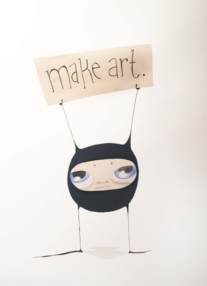 Make Art.JPG