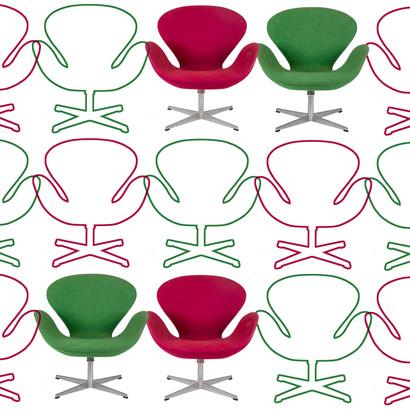 mid century chairs.jpg