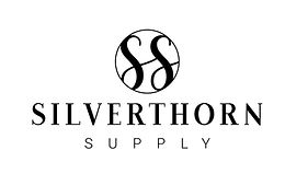 Silverthorn Supply.jpg