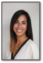 Toronto Psychologist Amber Cohen Therapy