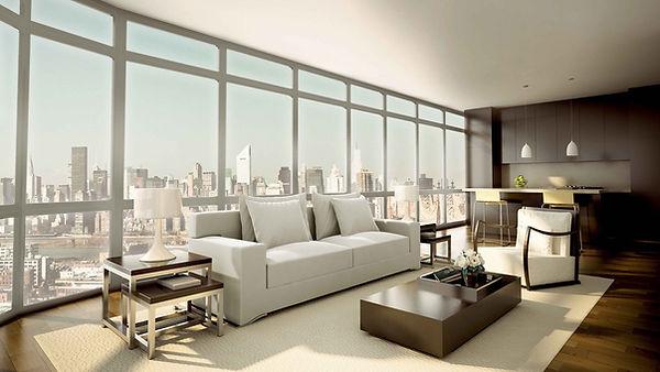 Home-Wallpaper-20.jpg