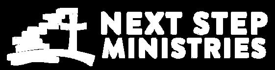 NSM_logo_white (1).png