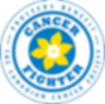 Canadian cancer society fighter.jpg