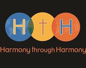 harmony through harmony.jpg