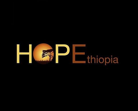Hopethiopia