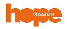 hope mission.png