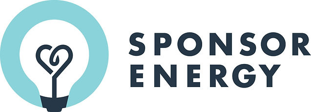 Sponsor-Energy-Left-318-7546.jpg