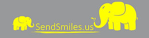 Logo-symbol_edited.jpg