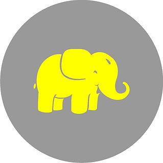 small-elephant-grayBG-1.jpg