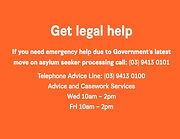 Refugee Legal grab.jpeg