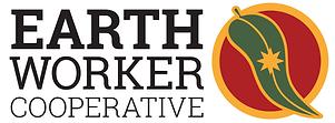 Earthworker Co-Op logo.png