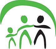 RCOA-logo-image.jpg