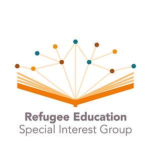 Refugee Sig Logo with Text below Image.j
