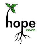 HOPE-LOGO final cropped.jpg