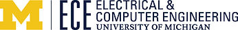 electrical and computer engineering.jpg