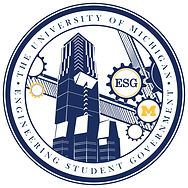 Engineering Student Government Logo.jpg