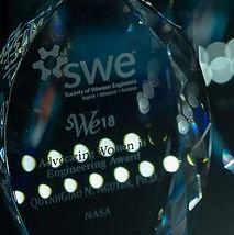2019-swe-individual-awards_edited.jpg