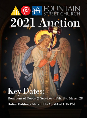 2021 Auction.png
