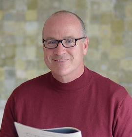 Robert's Professional Pic.jpg