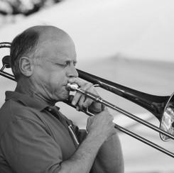 Paul Brewer