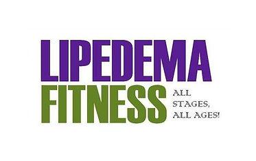 Lipedema Fitness Logo.jpg