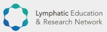 Lymphatic education.jpg
