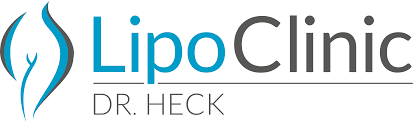 Lipoclinic logo.png