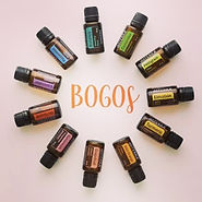 It's BOGO week! Want to know more_ Ask a