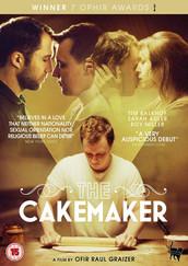 DVD UK Release